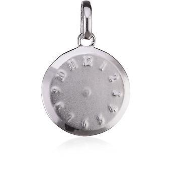 Pasionista 604268 - Women's pendant, sterling silver 925