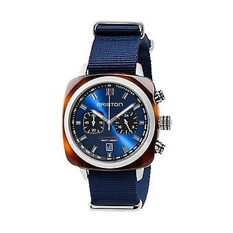 Reloj Briston 17142.sa.ts.9.nnb