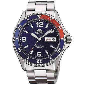 Orient Uhr mako ii faa02009d9