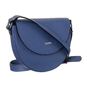 Badura ROVICKY108480 rovicky108480 everyday  women handbags