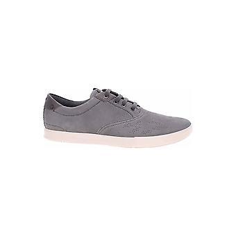 Ecco Collin 20 53622456096 universal todo el año zapatos de hombre