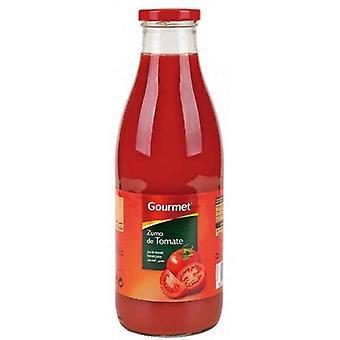 Džus Gourmet Rajče (1 l)