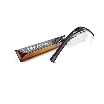 Wiper Blade Trico Force Right (53 cm)