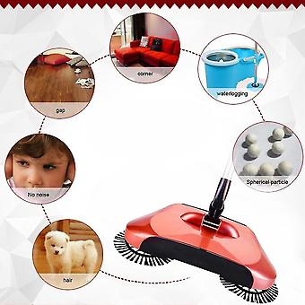 Neje Dk-bl 1500mw Diy Usb Bluetooth Mini Advanced Laser Engraving Machine