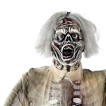 Pingente esqueleto (153 cm)
