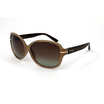 Polaroid sunglasses 827886192861