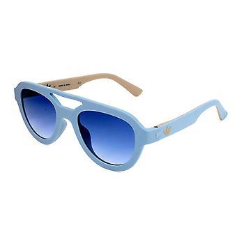 Adidas sunglasses 8055341261513