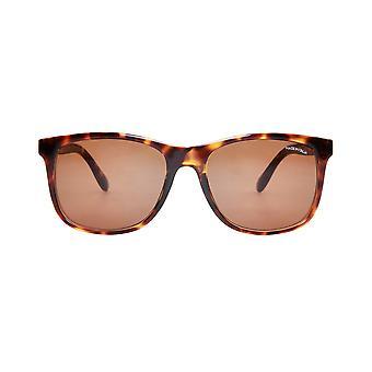 Fait en Italie - positano - lunettes de soleil