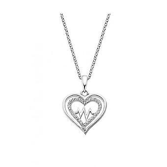 Lotus jewels necklace lp3043-1_1