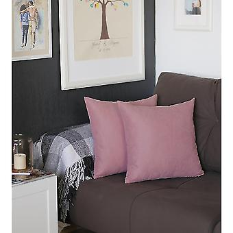 Pillowcases shams throw pillow cover sm149263