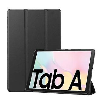 Tabletin kansi Maillon Technologique Trifold Samsung A7 T500/505