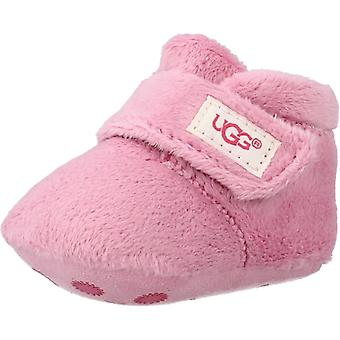 Ugg Chaussures Fille Accueil I Bixbee And Lovey Color Bubblegum