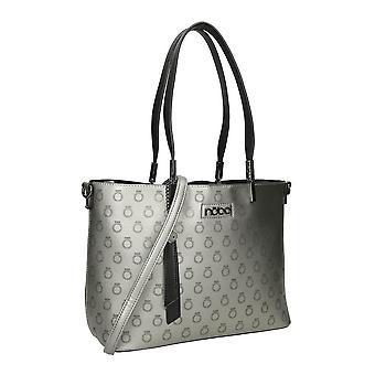 Nobo 100070 alledaagse dames handtassen