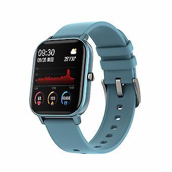 9 برو الذكية ووتش الرياضة الذكية ووتش اللياقة البدنية باند معدل ضربات القلب رصد / الذكية تعمل باللمس الشاشة Ipx7 سوار المعصم