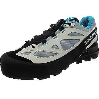 Salomon X Alp 371667 W trekking todos los zapatos de las mujeres año