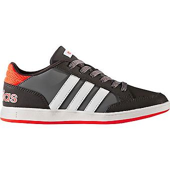 Adidas Hoops K AQ1652 universal all year kids shoes