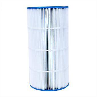 Unicel C8409 i 8000-serien 90 kv.ft Filter 8-15/16