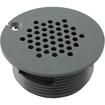 Balboa HydroAir 30-6521GRY Skimmer Grate - Gray