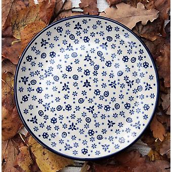Tallerken Ø20 cm, tradition 12, BSN 1281