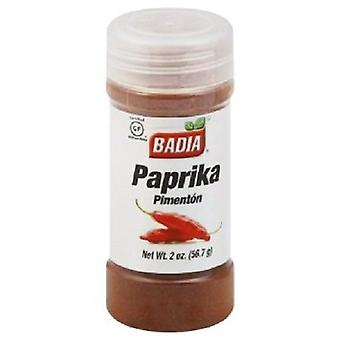 Badia Paprika Seasoning
