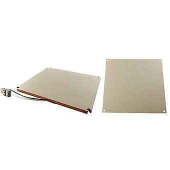Ersatzteile kit 2-Bett-geeignet für (3D-Drucker): Renkforce RF1000