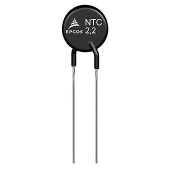 TDK B57237-S509-M NTC thermistor S237 5 Ω 1 pc(s)