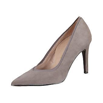 Tamaris 12244021206 ellegant ympäri vuoden naisten kengät