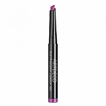 Full Precision Lipstick - Floral Balcony