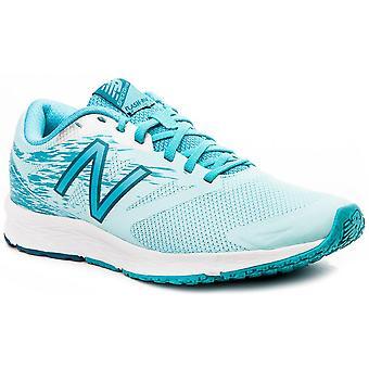 New Balance WFLASHLO1   women shoes