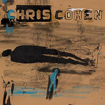 Chris Cohen - As If Apart [Vinyl] USA import