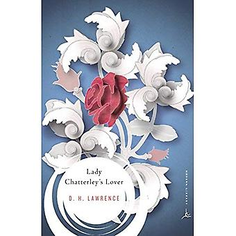 Lady Chatterley's Lover (Modern Library)