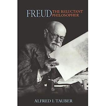 Freud, o filósofo relutante