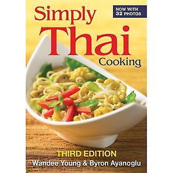 Gewoon Thais koken