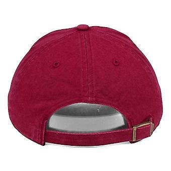 Arizona Cardinals NFL 47 Brand Cardinal Adjustable Hat