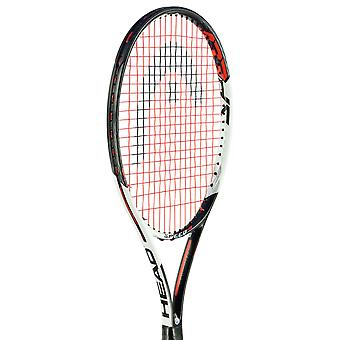 HODET Unisex Graphene Touch hastighet MP tennisracket
