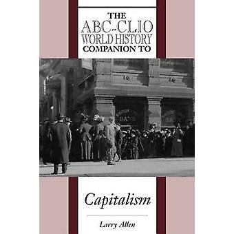 الرأسمالية بالن آند لاري