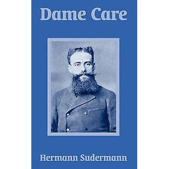 Dame Care door Sudermann & Hermann
