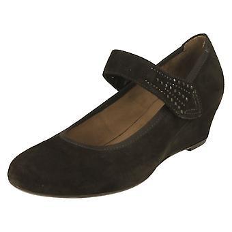 Damskie buty Gabor 95361