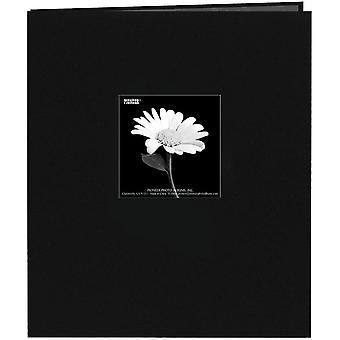 Pioneer Fabric ramka post związany album 8.5
