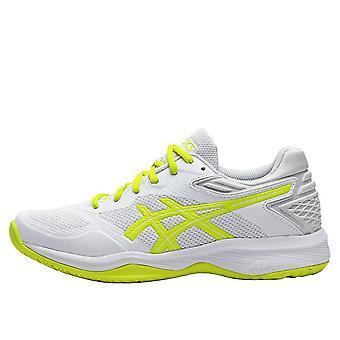 Asics Netburner Ballistic FF 1052A002108 volleyball all year women shoes