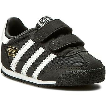 Adidas Originals Dragon OG CF Infant Trainers BB2498