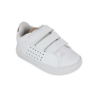 Le Coq Sportif casual Shoes Courtstar inf denim 1920182 0000150447_0