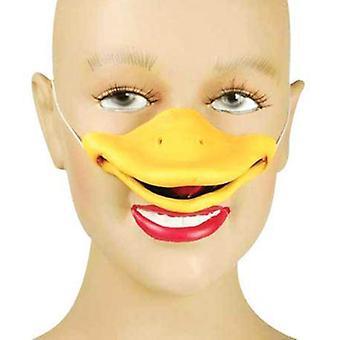 Bnov Duck Nose