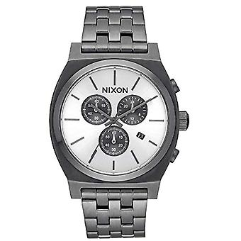NIXON Watch Man ref. A972632