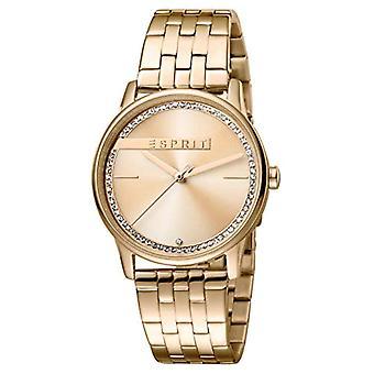 ESPRIT Women's Watch ref. ES1L082M0055