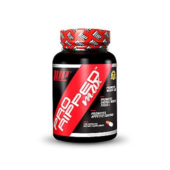1 Up Nutrition Pro Ripped Max, Perdita di Peso, Supplemento energia