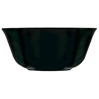 Luminarc Multi 12cm Carine Noir (kjøkken, husholdning, ovn dishs)