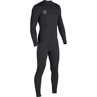 Vissla 7 hav 5/4 full Dress svart