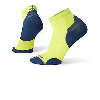 Smartwool PhD Run Light Elite Low Cut Socks - AW19