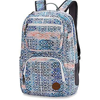 DAKINE Jewel Multi backpack polyester